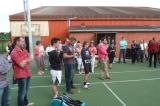 Tournoi OPEN 2012