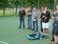 Tournoi open 18-06-2012